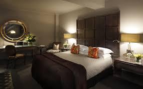 glamorous bedroom colors and moods photo inspiration tikspor