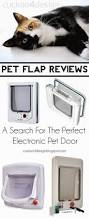 electronic sliding glass dog door best 25 pet door ideas on pinterest dog rooms pet products and