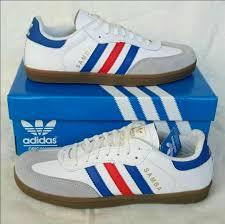 Jual Adidas Original jual sepatu pria adidas original lazada co id