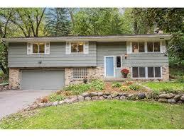 minnetonka split level u0026 tri level homes for sale