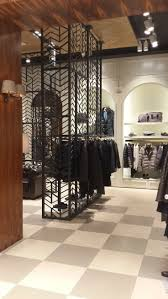 30 best fashion store design images on pinterest fashion store