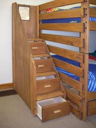 Bunk And Loft Factory Bunk Beds Loft Beds Kids Beds - Youth bedroom furniture columbus ohio