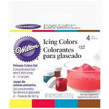 cheap food color for icing find food color for icing deals on