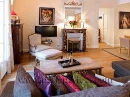 how to arrange a living room with a fireplace living room with fireplace and tv how to arrange mesirci com