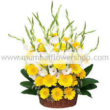 best place to order flowers online emotions gifts to mumbai emotions flower delivery online cake