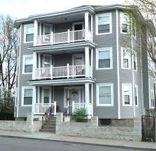 boston real estate investment investing in boston ma real estate
