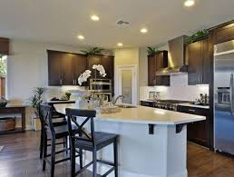 pulte homes interior design 43 best pulte home builders model homes images on