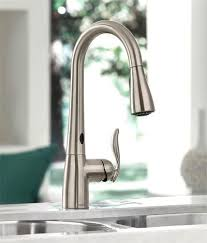beautiful kitchen faucets charming design kitchen faucets ideas beautiful kitchen faucet