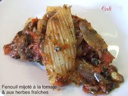 cuisiner des fenouils 86 best mes recettes de fenouil images on fennel recipes
