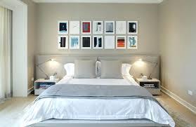 bedroom wall decor diy vintage bedroom decorating ideas vintage bedroom decorating ideas