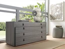 bedroom gray bedroom furniture luxury asher lane gray 6 piece