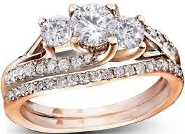 kay jewelers mn stimulating art wedding ring symbolism speech riveting diamond