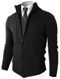 zip up sweater cheap mens zip cardigan sweater find mens zip cardigan