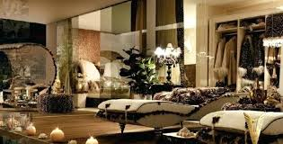 luxurious homes interior luxury homes interior design medium size of bathroom luxury homes
