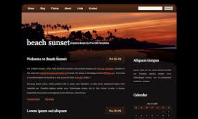 web page design web design industry jargon and web terms glossary and resources