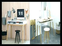 leclerc bureau chaise de bureau leclerc bureau e e fauteuil de bureau leclerc
