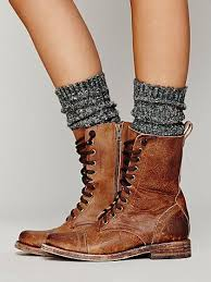 buy combat boots womens best 25 lace up boots ideas on laced boots lace