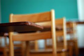 Small School Desk Wooden Table Arm School Desk Delete This Site