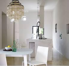 Esszimmer Lampe Ebay Perlmutt Hängeleuchte Beleuchtung Pendelleuchte Leuchte Hängelampe