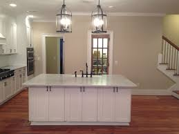 Kitchen Remodeling In Cotswold Nc Sfcc Remodeling