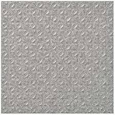 non slip bathroom flooring ideas best 25 non slip floor tiles ideas on best tuiles anti