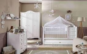idee chambre garcon frais idée chambre bébé garcon ravizh com