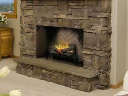 Dimplex Electric Fireplace Insert Dimplex 20
