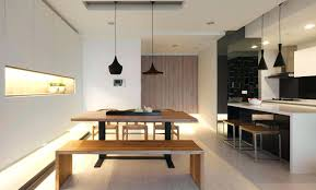 10 dining room table with chairs and bench dining inspiration