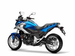 honda motorcycle logo png 2016 honda nc750x review of specs changes adventure motorcycle