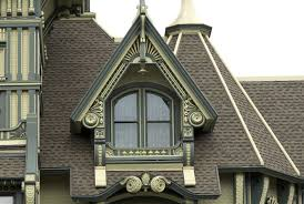 victorian houses american homes of the victorian era 1840 to 1900