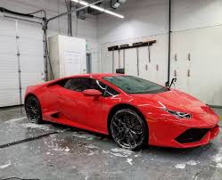 red chrome lamborghini images tagged with frozenchrome on instagram