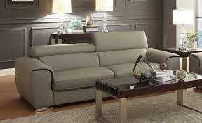 light grey leather sofa download sumptuous design light grey leather sofa tsrieb com