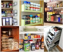 inside kitchen cabinets ideas inside kitchen cupboards with best 25 inside 39497 pmap info