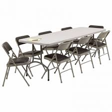 table and chair rentals big island outdoor chairs table and chair rentals nyc party rental chairs and