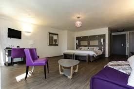 chambre d hotes gap chambres d hôtes les olivades chambres d hôtes gap