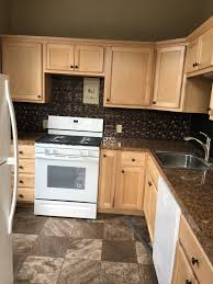 kitchen cabinets grand rapids mi https www heritagehillweb org wp content uploads