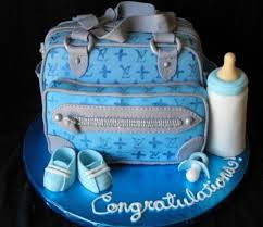 best baby shower cakes 25 delicious baby shower cakes