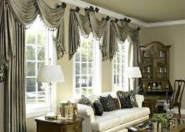 Living Room Curtain Ideas Beige Furniture Curtains Curtains For - Living room curtain sets