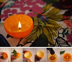 Ideas For Diwali Decoration At Home Diwali Greeting Cards And Great Celebration Ideas