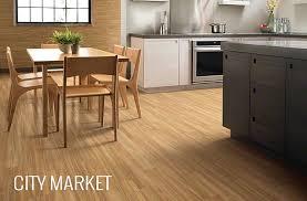 wooden kitchen flooring ideas 2018 kitchen flooring trends 20 flooring ideas for the