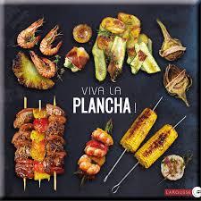 livre cuisine plancha livre de recettes plancha les meilleurs ouvrages comparé ici 2018