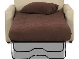 big round comfy chair round designs