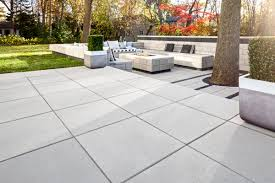 modern patio bare land to modern patio landscaping products supplier techo bloc
