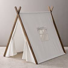 25 unique tents ideas on diy teepee a