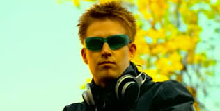 Darude Sandstorm Meme - you need to see an orchestra play darude s sandstorm live at vivid