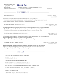 Startup Resume Template 100 Resume Manufacturing Example Work Resume Manufacturing