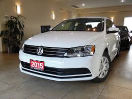 used volkswagen jetta used volkswagen listings