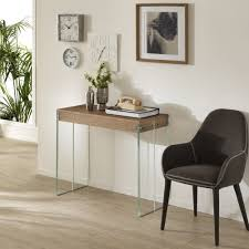 Expandable Console Table by Modern Extendable Console Tables