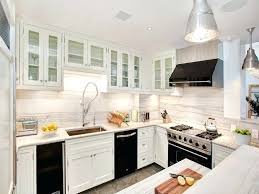 black cabinets with black appliances ugly or pretty white cabinets black appliances black and white