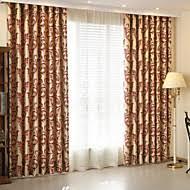 cheap curtains u0026 drapes online curtains u0026 drapes for 2017